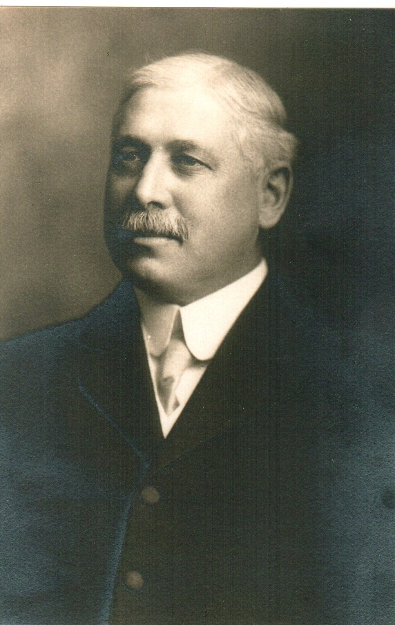Rutherford, Wm., Jr..jpg