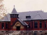 larger_1899 Westmount Public Library.jpg