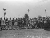 larger_GPK 5 Mile Rd. Race 3 Chur.1922.jpg