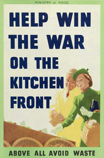kitchen-front-poster.jpg