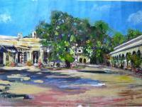 larger_Braganza Hotel Painting 2004.jpg