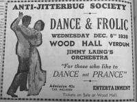 larger_antijitterbug_dance_ad_24nov1939.jpg
