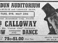 larger_calloway_ad_may_1940.jpg