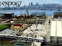 larger_expo67a.jpg